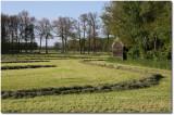 Drenthe_11-5-2009 (38).jpg