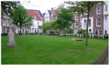 Amsterdam_15-6-2006 (174).jpg