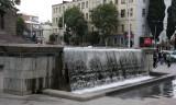 Tbilisi_22-9-2011 (101).JPG