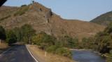 Borjumi_21-9-2011 (12).JPG