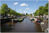 Groningen_12-5-2009 (17).jpg