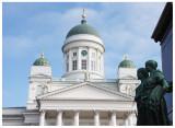 Helsinki_4-8-2009 (12).jpg