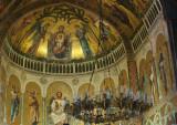 Tbilisi_16-9-2011 (209)a.jpg