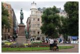 Helsinki_2-8-2009 (13).jpg