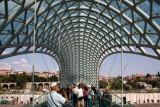 Tbilisi_16-9-2011 (230).JPG