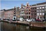 Amsterdam_14-5-2009 (26).jpg
