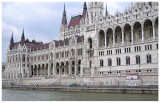 Budapest_29-4-2006 (123).jpg