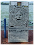 Keszthely_23-5-2007 (51).jpg