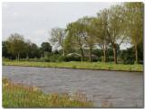 Giethoorn_11-5-2009 (4)a.jpg