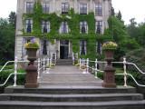 Ter-Horst-Castle_15-6-2006 (22).JPG