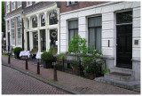 Amsterdam_15-6-2006 (15).jpg