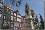 Amsterdam_14-5-2009 (49).jpg