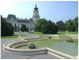 Keszthely_21-5-2007 (78).jpg