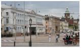 Helsinki1_2-8-2009.jpg