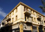 Haifa_19-12-2012 (7).JPG