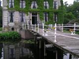 Ter-Horst-Castle_15-6-2006 (24).JPG