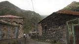 Kazbegi_18-9-2011 (407).JPG