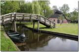 Giethoorn_11-5-2009 (31).jpg