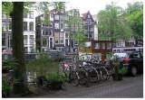 Amsterdam_15-6-2006 (127).jpg