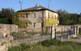 Kutaisi_20-9-2011 (20).JPG
