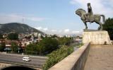 Tbilisi_16-9-2011 (60).JPG