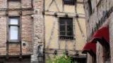 Cahors_17-5-2010 (15)a.jpg