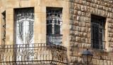 Haifa_2-2-2013 (2).JPG