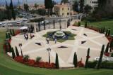 Haifa_19-4-2011 (39).JPG