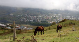 Kazbegi_18-9-2011 (291).JPG