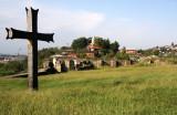 Kutaisi_20-9-2011 (31).JPG