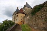 Chateau-De-Biron_16-5-2010 (7).JPG