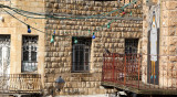 Haifa_2-2-2013 (9).JPG