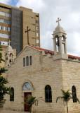 Haifa_2-2-2013 (40).JPG