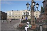 Helsinki_4-8-2009 (19).jpg