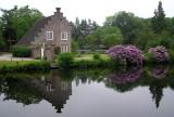 Ter-Horst-Castle_15-6-2006 (23).JPG