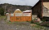 Kazbegi_18-9-2011 (403).JPG