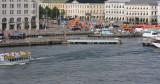 Helsinki_3-8-2009 (24).jpg