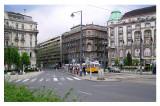 Budapest1_29-4-2006 (17).jpg