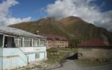 Kazbegi_18-9-2011 (95).JPG