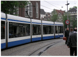 Amsterdam_15-6-2006 (161).jpg