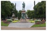 Helsinki_31-7-2009 (8).jpg