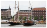 Helsinki_31-7-2009 (123).jpg