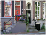 Amsterdam1_9-6-2006 (104).jpg