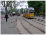 Budapest1_28-4-2006 (123).jpg