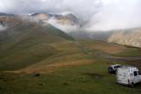 Kazbegi_18-9-2011 (318).JPG