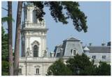 Keszthely_21-5-2007 (104).jpg