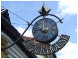 Szentendre_18-5-2007 (60).jpg