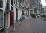 Amsterdam_15-6-2006 (80).JPG