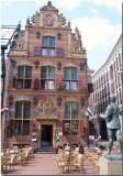 Groningen_12-5-2009 (24).jpg