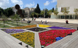 Tel-Aviv_10-4-2013 (12).JPG